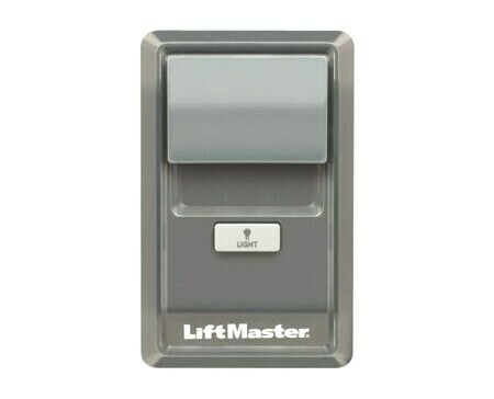 882LM LiftMaster Multi-Function Control Panel