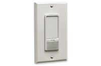 823LM LiftMaster Remote Light Switch Control
