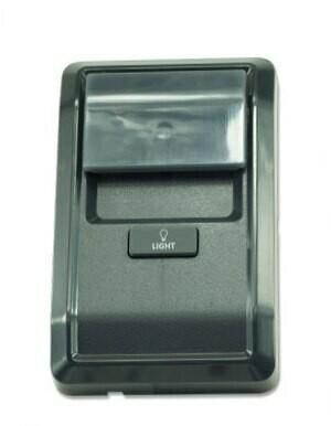 041A7773-1 Chamberlain Wireless Wall Control Panel