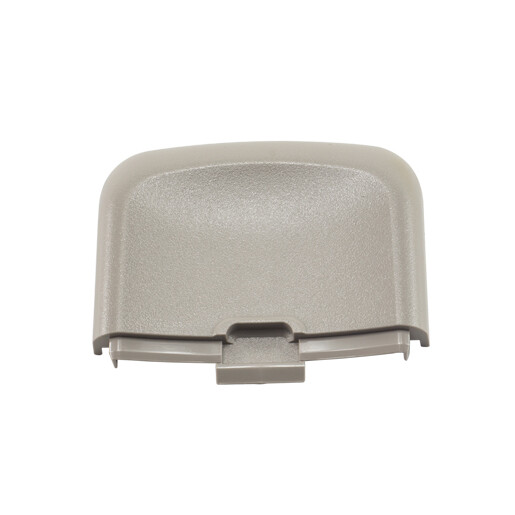 41D0541 LiftMaster Battery Cover