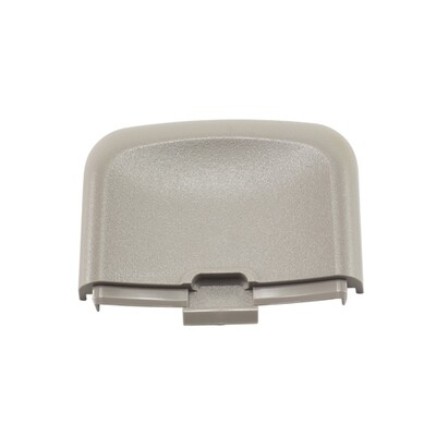 041D0541 LiftMaster Battery Cover