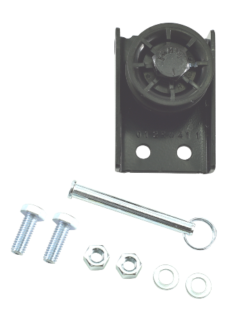 41A4813, 041A4813 Chain Pulley Bracket