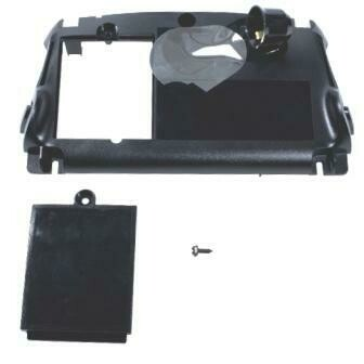 41A6231, 041A6231 Battery Replacement Door Only