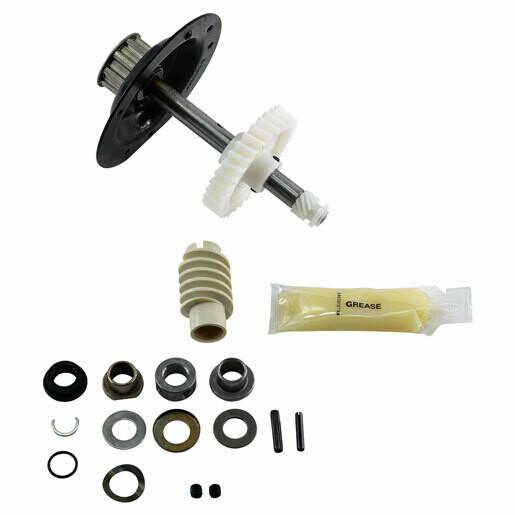 041A4885-5 LiftMaster Belt Drive Gear Kit