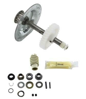 041A4885-4 LiftMaster Belt Drive Gear Kit