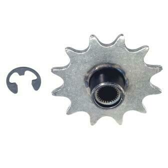 062124 LiftMaster Sprocket and Hub Kit