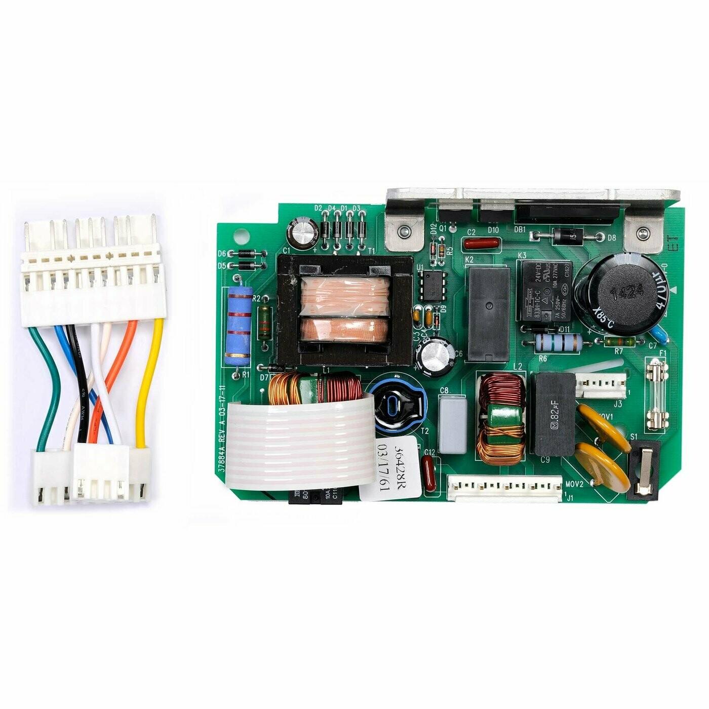 36428R.S Genie Motor Drive Circuit Board