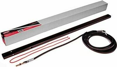 39026R, EXTB Genie 7' Belt Drive Tube Extension Kit