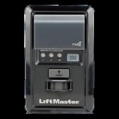 888LM Liftmaster MyQ® Control Panel