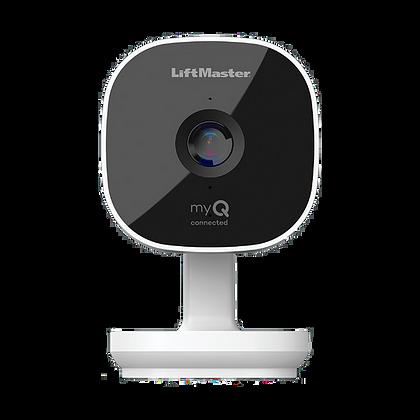 MYQ-SGC1WLM, LiftMaster Smart Garage Camera™