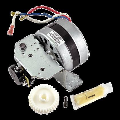 041D3058 Liftmaster Motor and Bracket Kit