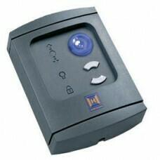 Hormann IT3b Internal Push Button