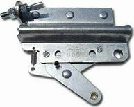 Allstar Garage Door Chain Opener Trolley Assembly, 102792