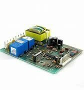 Allstar Challenger Control Board, 109938