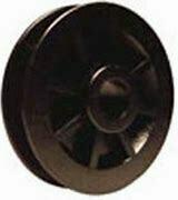 Allstar Garage Door Opener 112045/100004 Front Idler Pulley