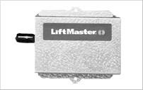 Liftmaster Single Channel Universal Reciever, 312HM