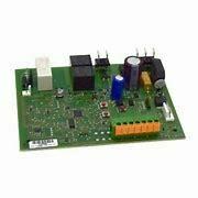 Marantec Logic Board Replacement Kit, 84284