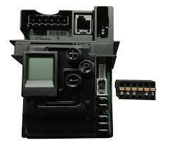 Marantec Control Box, 105472