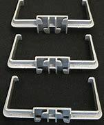 Marantec Wire Holder Kit (3 pack), 86141
