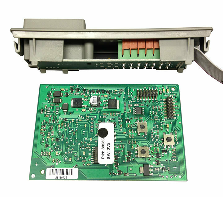 Marantec Logic Board for M4900E, 104081