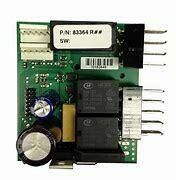 Marantec Power Board Kit, 88573