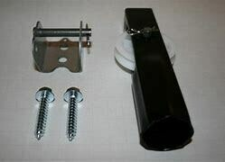 Stanley Idler assembly replacement kit 24856 (Tube Style Rail Only)