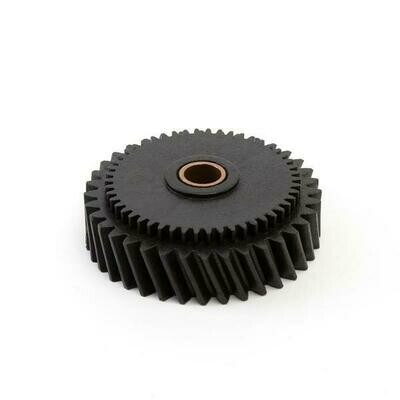 Wayne Dalton 4 Cog BLACK Gear, 325020