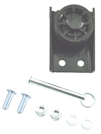 041A4813 Chain Pulley Bracket