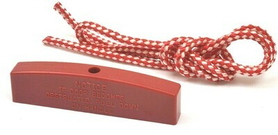 041A2828 Chamberlain Rope and Handle Kit