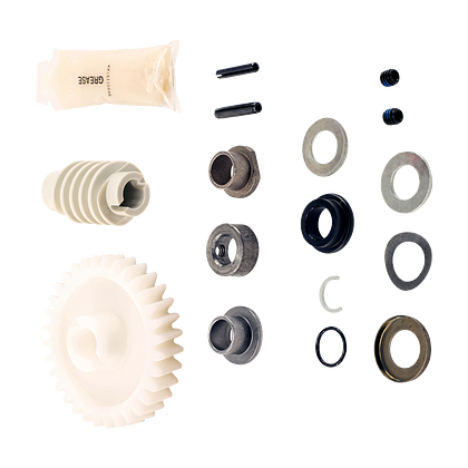 41A2817 LiftMaster Belt And Chain Drive Gear/ Worm Kit