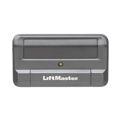 811LM LiftMaster One Commercial Remote, Security+2.0™