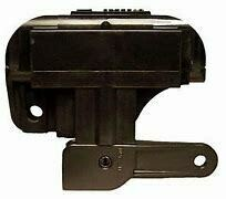 STANLEY Garage Door Opener Chain Drive Carriage Assembly (Tube Style Rail Only) 370-1965