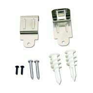 041A6288 Remote Work Light Hardware Kit