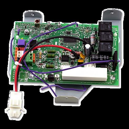 041DJ001 Receiver Logic Circuit Board