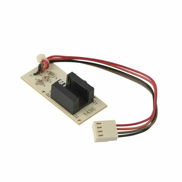 HAE00058 Linear Encoder Circuit Board