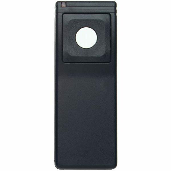 MDT-1A Linear One Button Visor Remote, ACP00052A