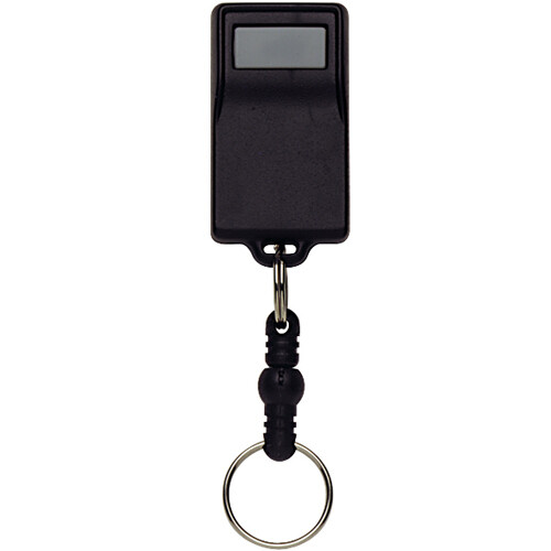 ACT-21A Linear One Button Key Chain Remote, ACP00607