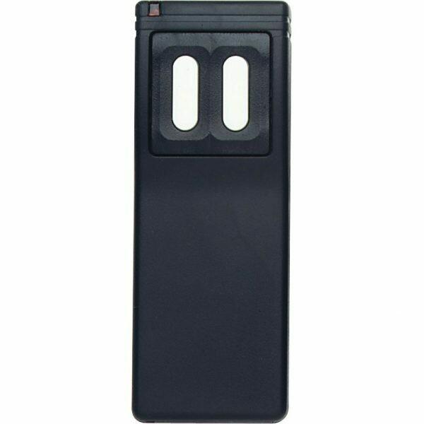MDT-2A Linear Three Button Visor Remote, ACP00053A