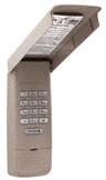 977LG AccessMaster Wireless Keypad
