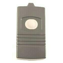 BA9931MT Allstar One Button Key Chain Remote, 190-109391