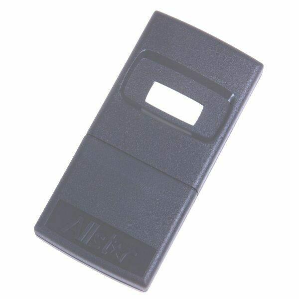 BA9931T Allstar One Button Visor Remote, 190-108787