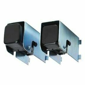 116168, 97246 Marantec Photo Eye Safety System