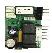 88573 Marantec Power Board