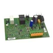 84284 Marantec Logic Board