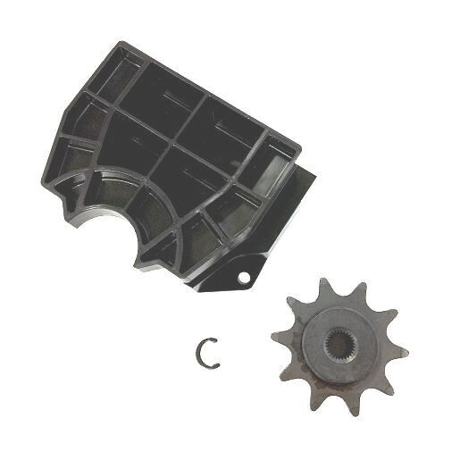 041-0035 LiftMaster Chain Spreader And Sprocket