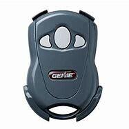 Genie GICT390-3 three button remote