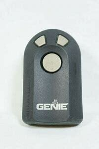 TBSTG Type 3 Genie Remote