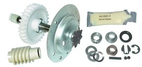 041A5585-1, 41A5585-1 Chamberlain Chain Drive Gear Kit