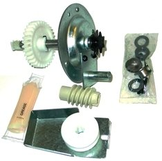 041A3261-1 Chamberlain Dual Sprocket Chain Drive Gear Kit
