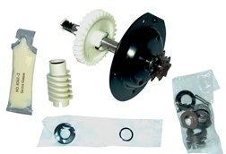 41A5658 Replacement Chain Drive Gear Kit